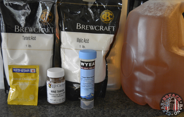 Norseman_mead_making001