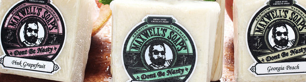 maxwell_soap_banner