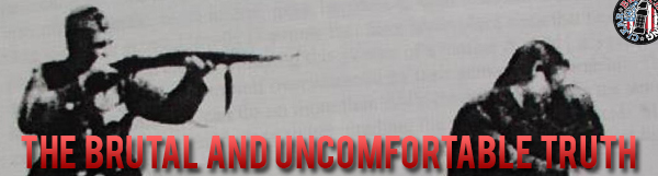 uncomfortable_truth_banner