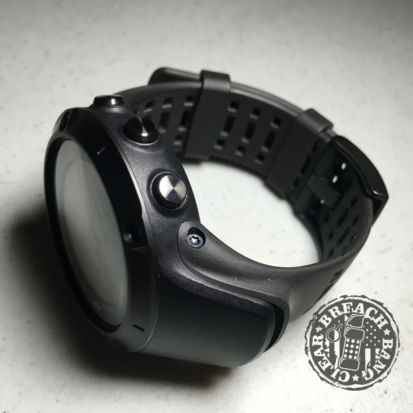 suunto ambit reviews