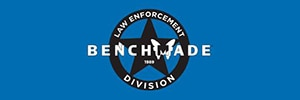 Benchmade Knives Law Enforcement Division