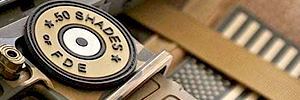 Fifty Shades of FDE Tactical Blog