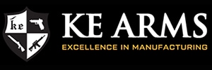 KE Arms - Excellence in Manufacturing