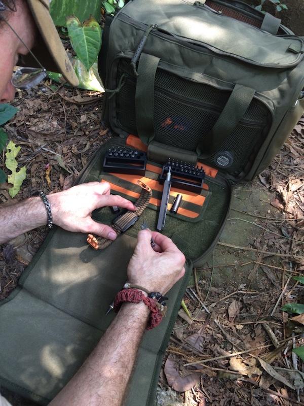 Propper-range-4