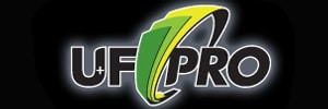 UF Pro technical tactical apparel
