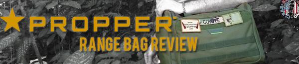 propper-banner-range
