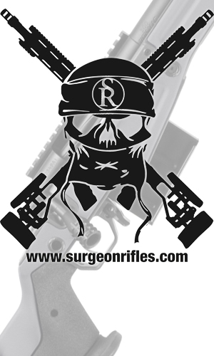 surgeon_rifles02