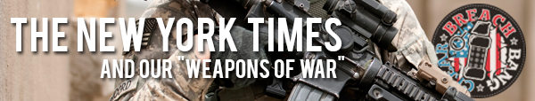 weapons_of_war_banner