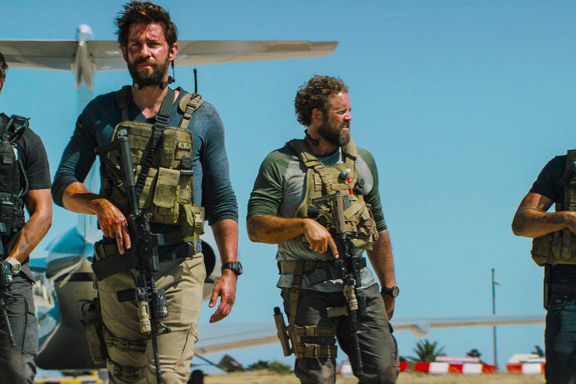 13_hours_review03
