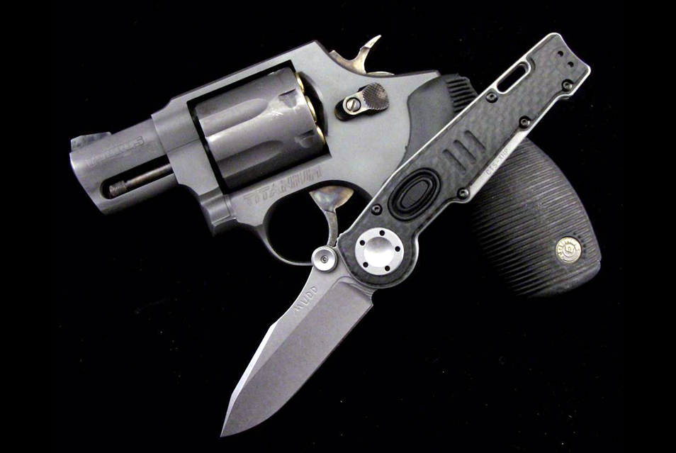 Hawk Designs MUDD Folder 4