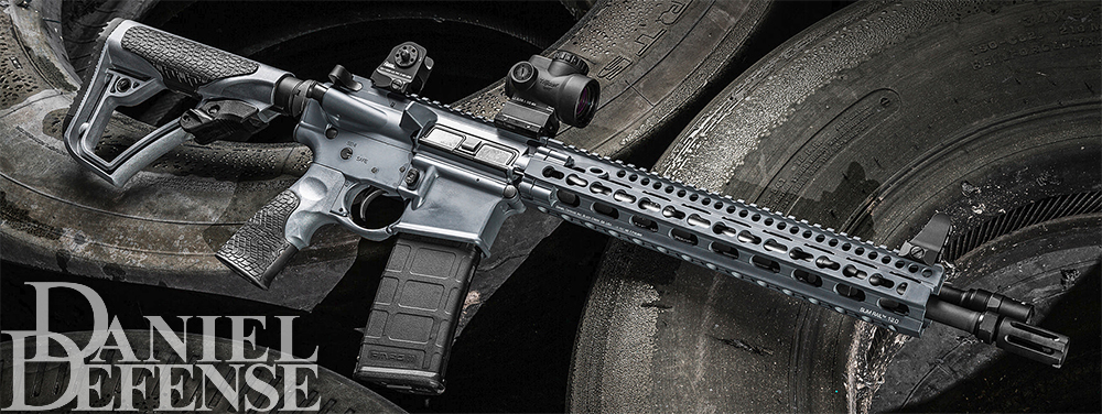 daniel_defense_end01