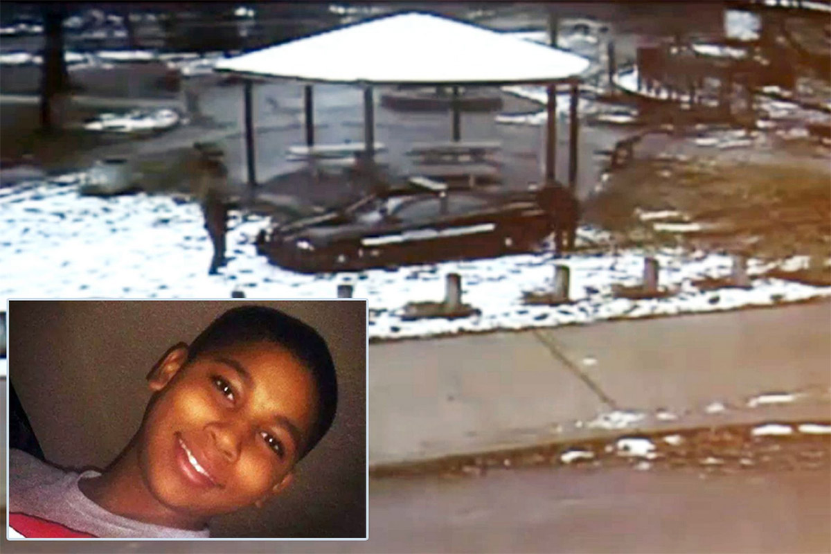 tamir rice height weight
