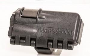 triggerpoint01