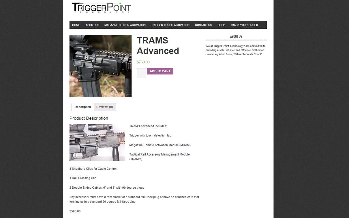 triggerpoint13