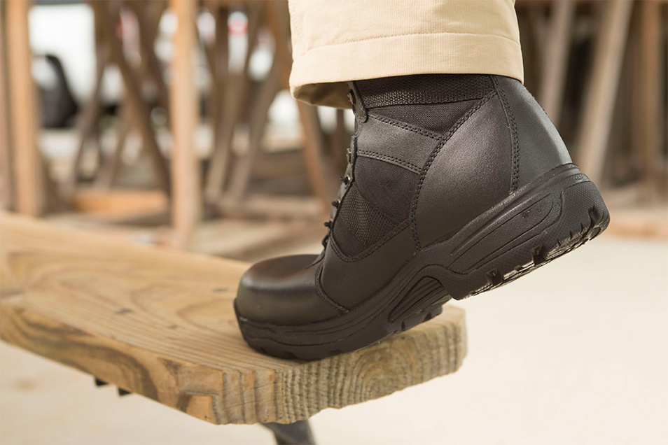 Propper Series 100 Boots 4