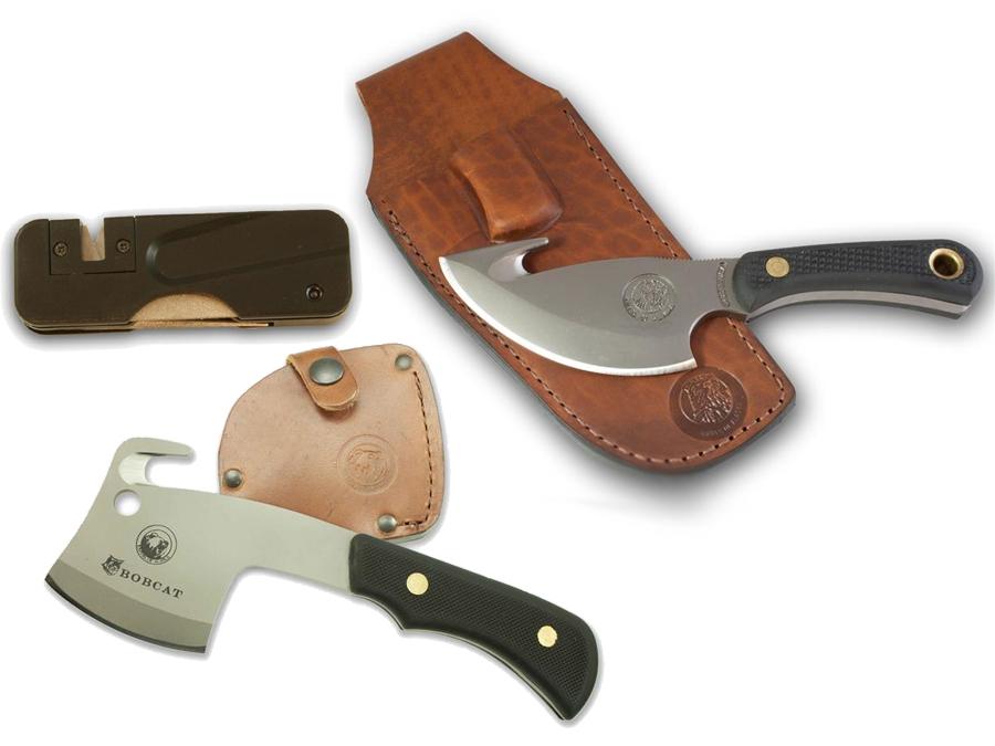 Knives of Alaska 02