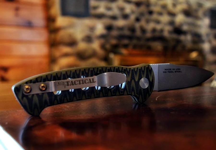 Knives of Alaska 04