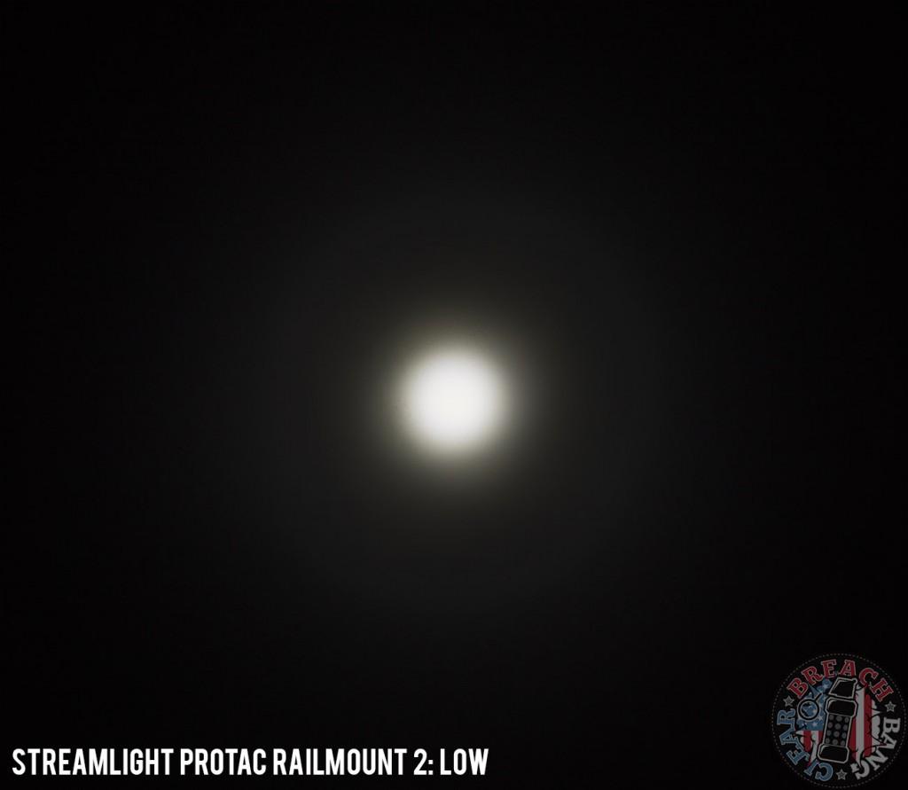 beamshot_P2_low