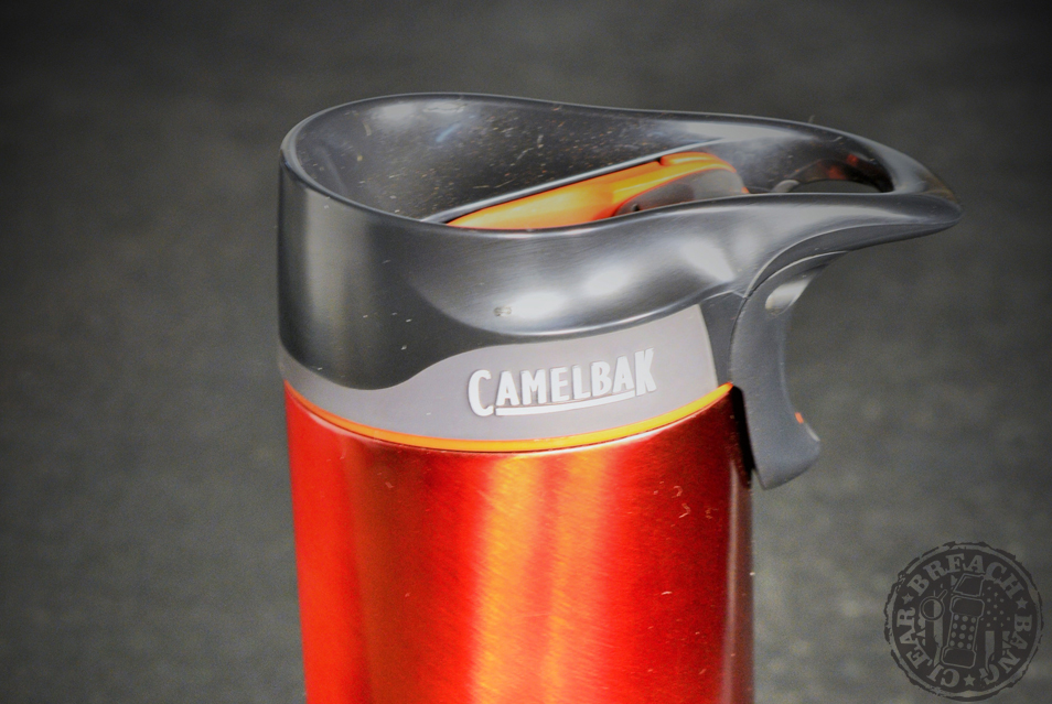camelbak forge divide
