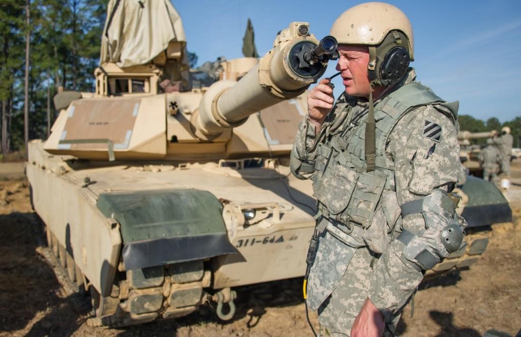 boresighting-the-120mm-gun-on-a-m1a2sep-
