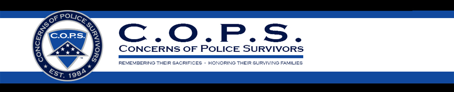 Concerns-of-Police-Survivors