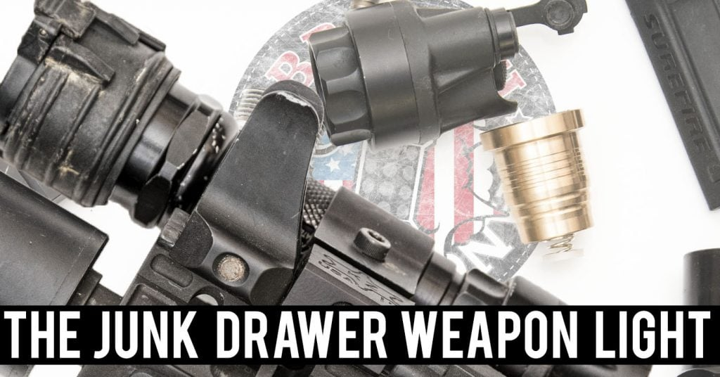 Junk_Drawer_Weapon_Light_featured