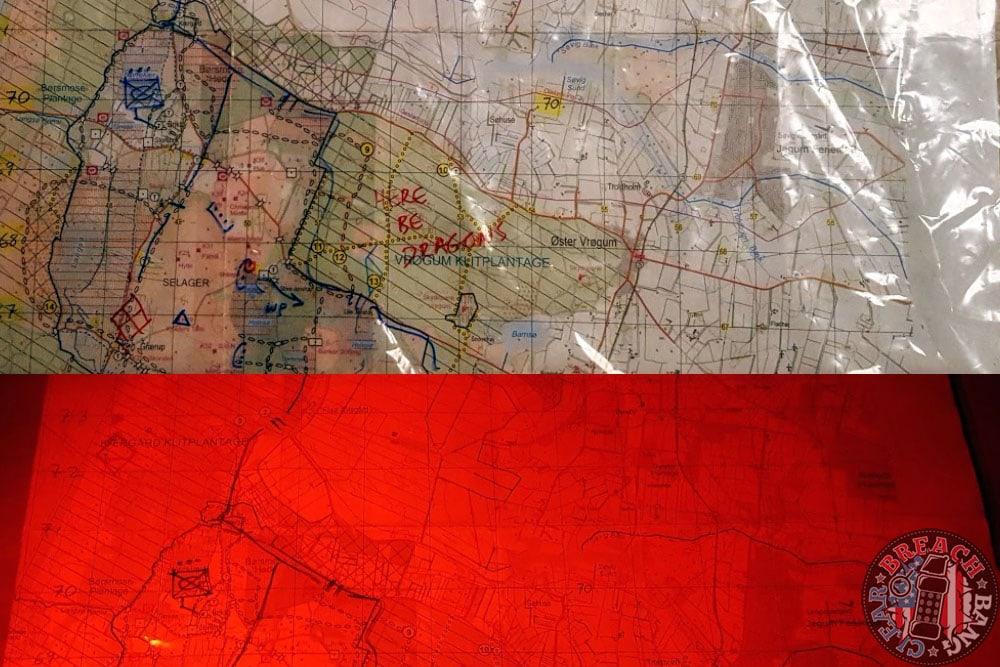 JTT_maps_05
