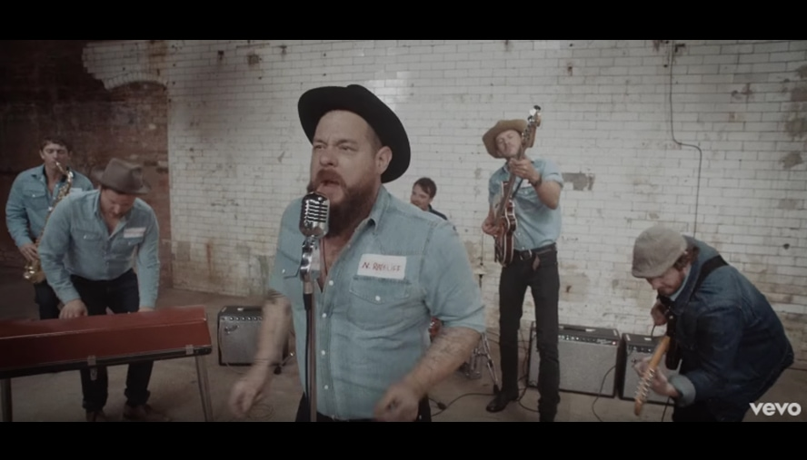 Nathaniel-Rateliff-and-the-Night-Sweats-2