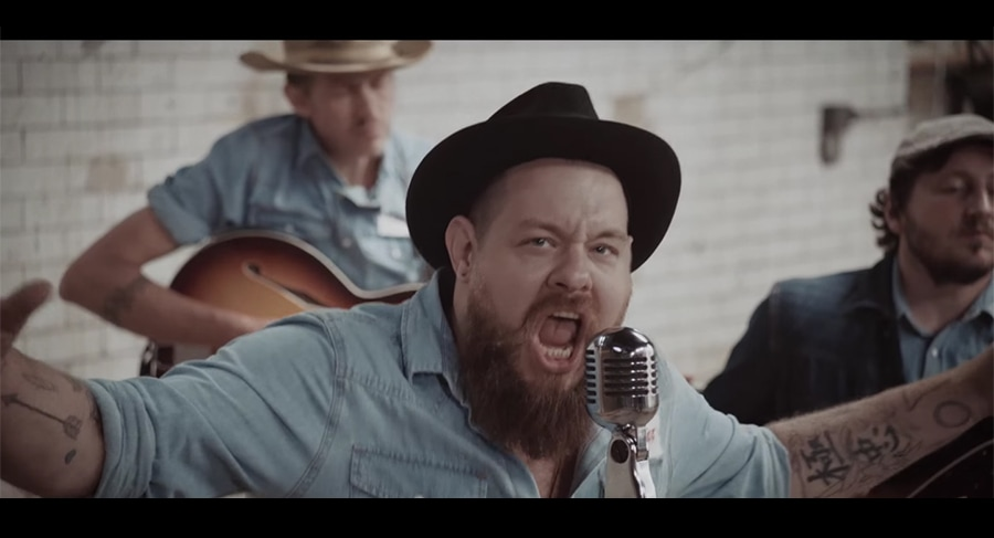 nathaniel rateliff give me a drink