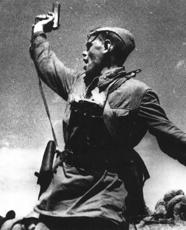 USSROfficerTT33