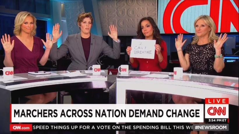 CNN Newsroom-HandsUpDontShoot-Dec13-b_0