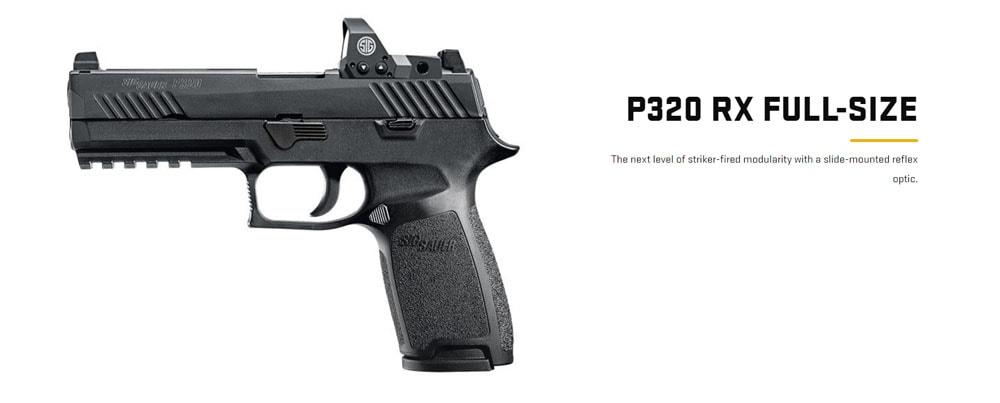 P320RX