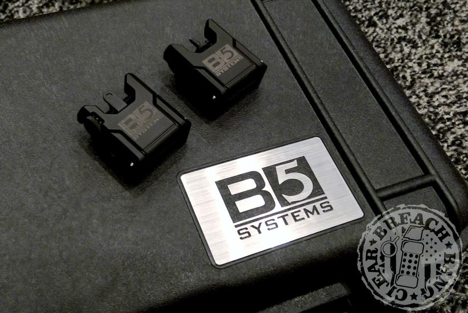 B5 Systems 2