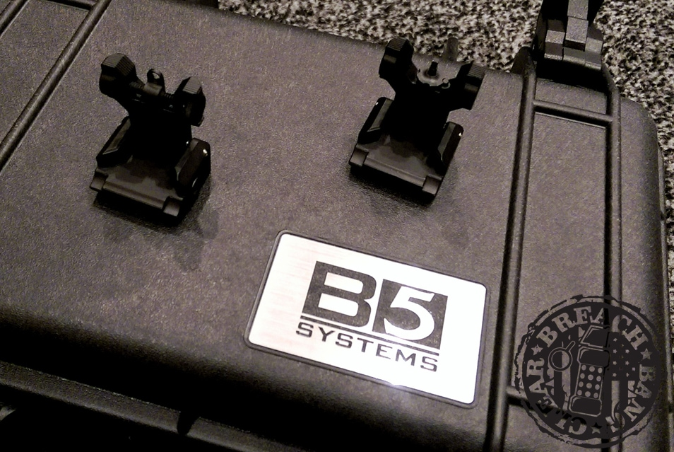 B5 Systems 3