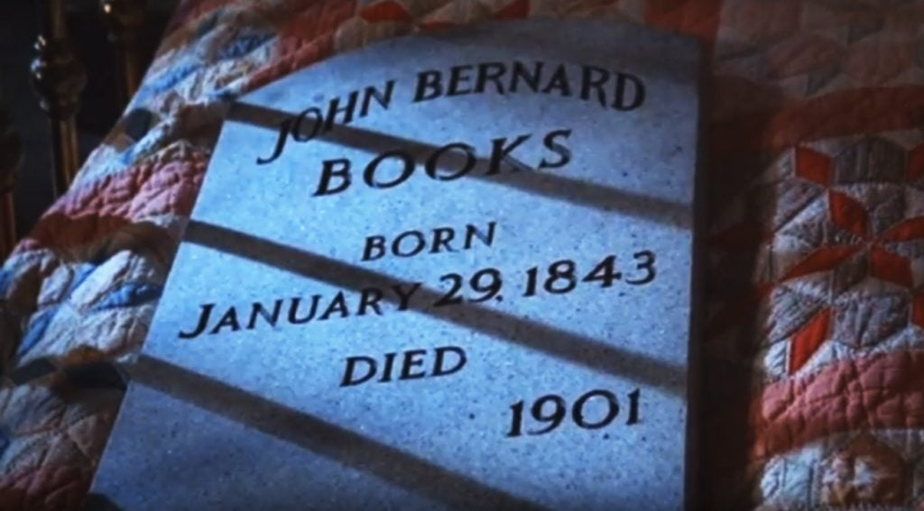 Books-Shootist-Gravestone