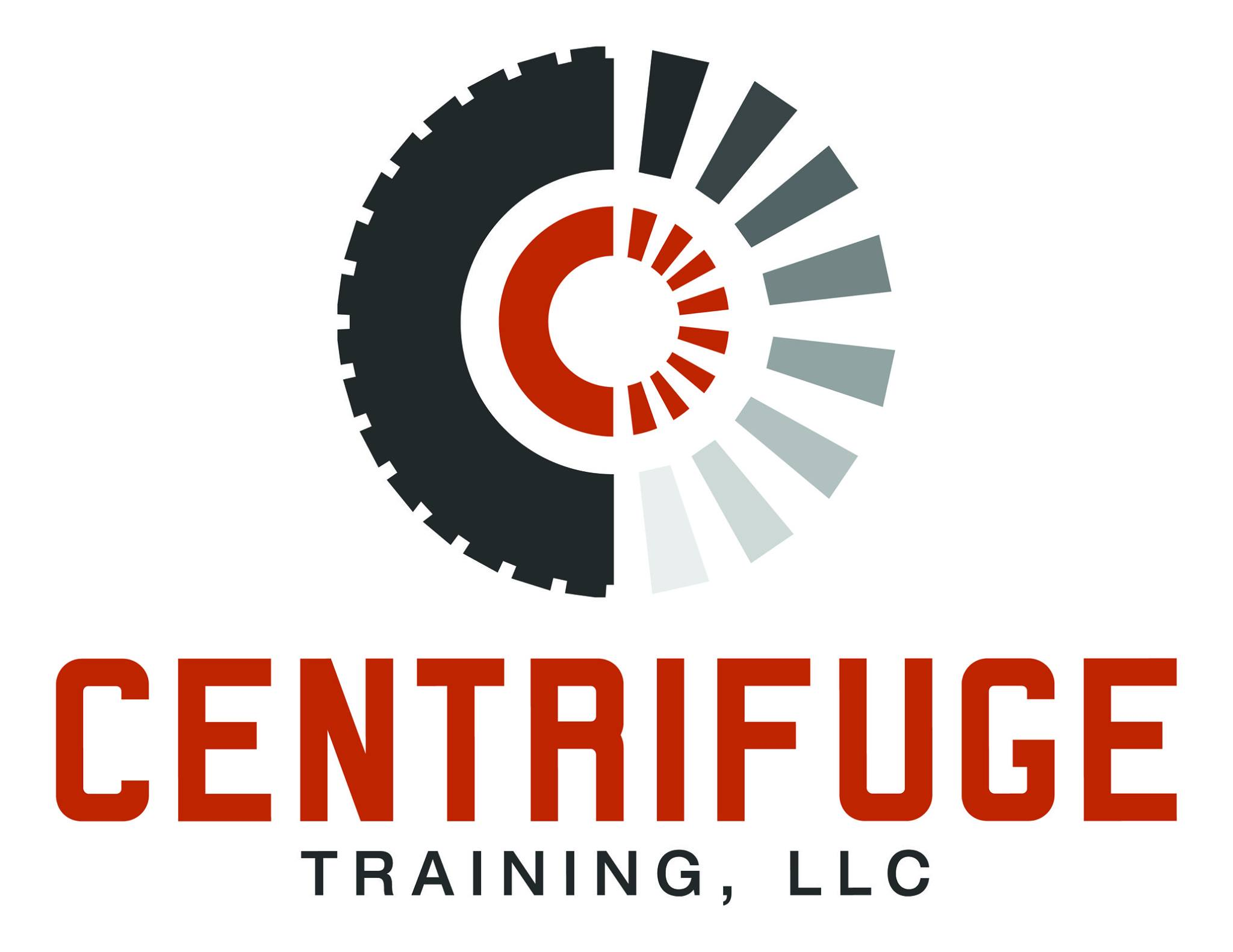 Centrifuge Training, LLC