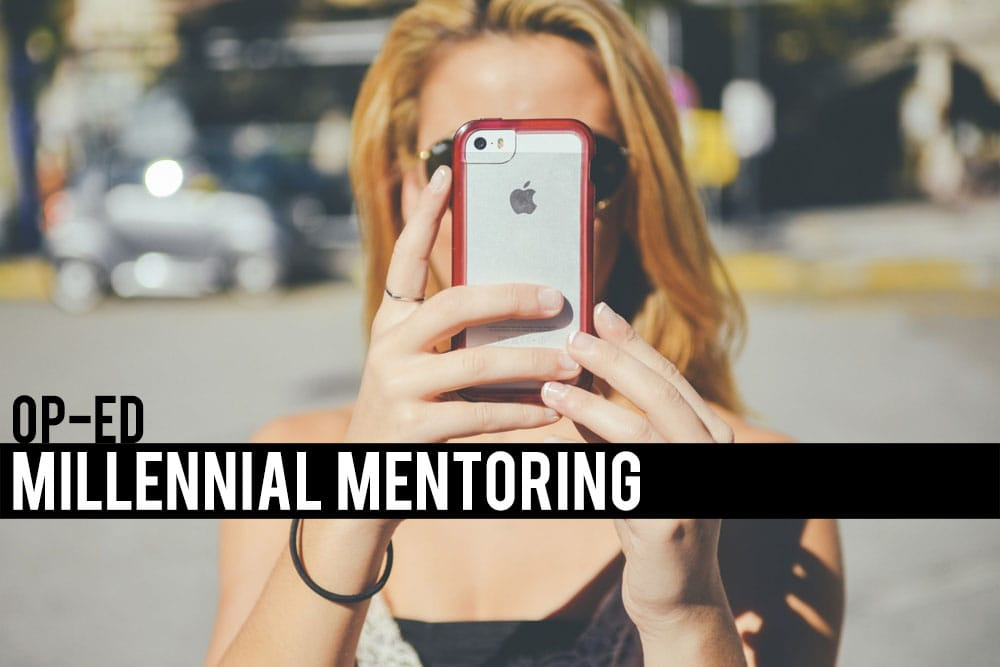 mentoring_featured