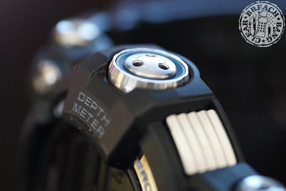 G-Shock 18