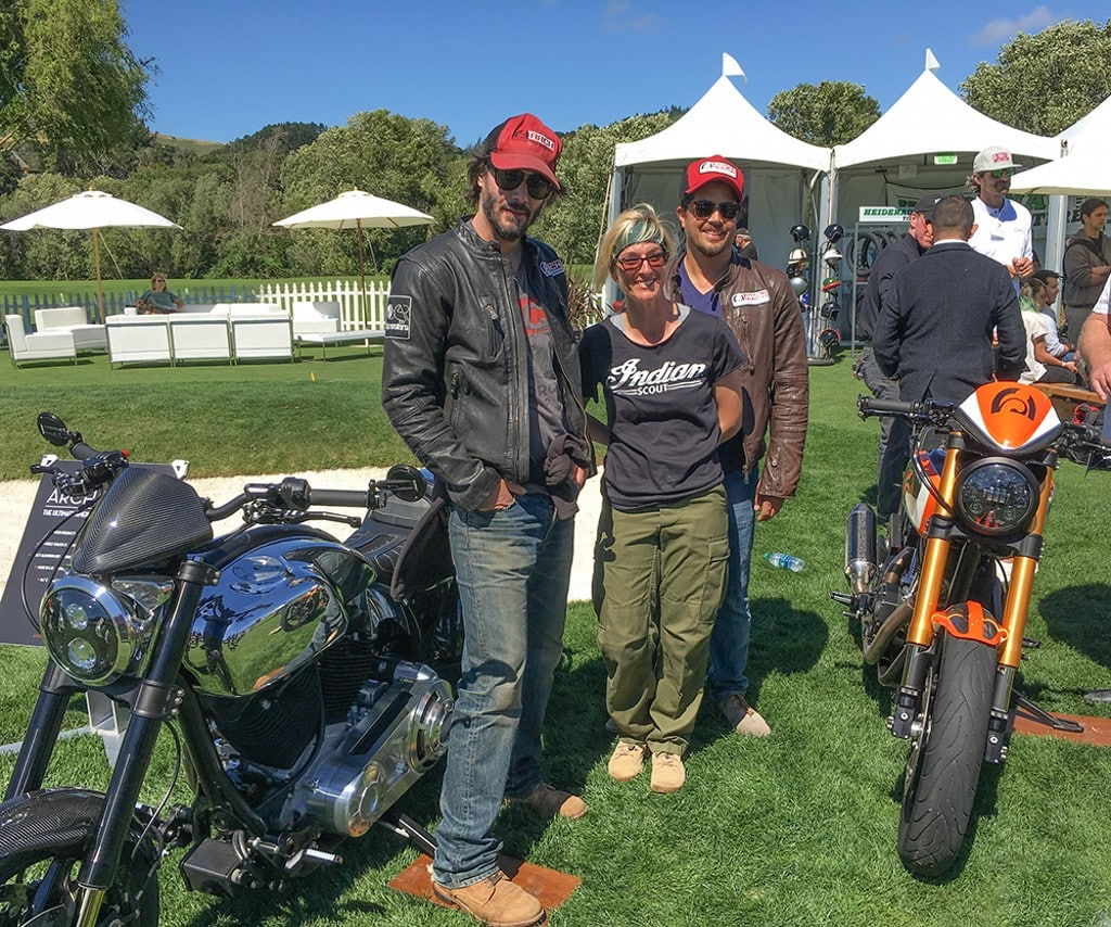 Keanu-Reeves-Quail-Motorcycle-Gathering2