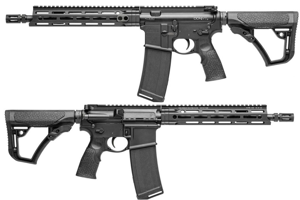 daniel_defense_DDM4V7s01