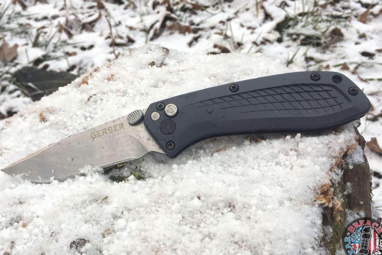 gerber_US-Assist02