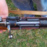 Zastava M48 Mauser: MILSURP Gem
