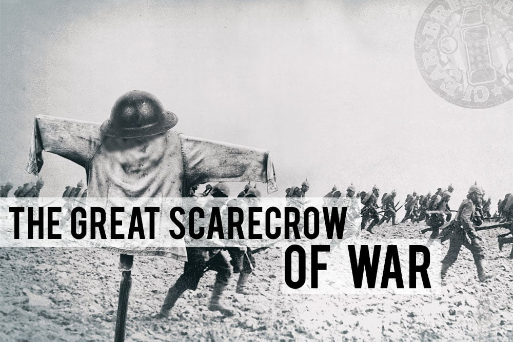 scarecrow_featured