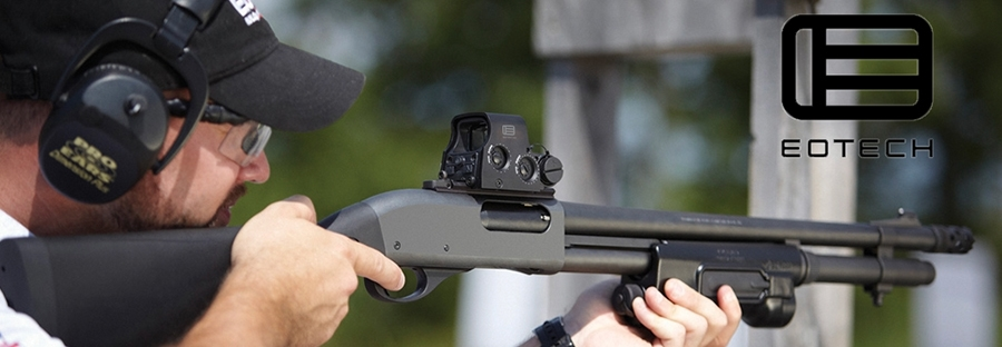 new police technology - 1024×375