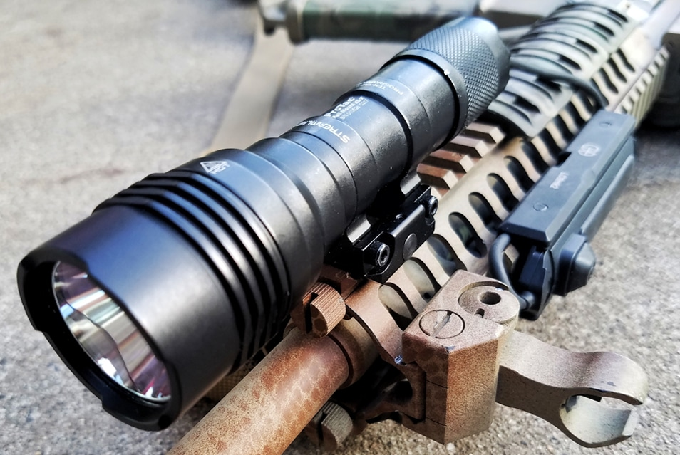 streamlight deals