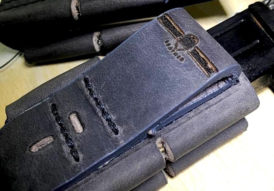 mene gene leather