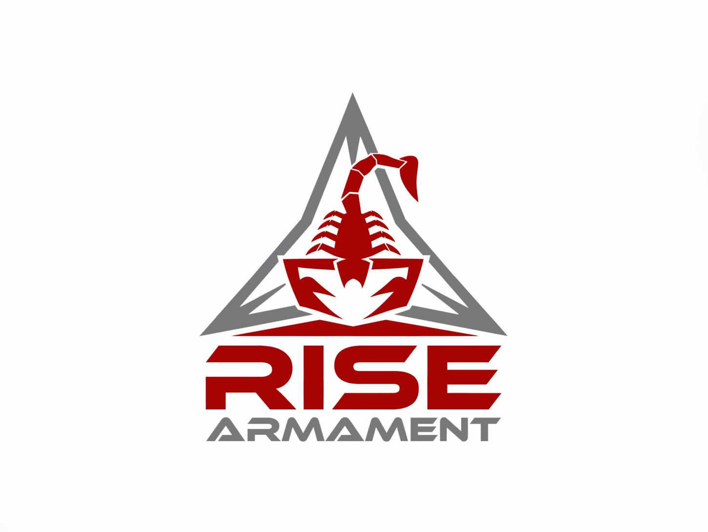 Rise_Armament_Logo