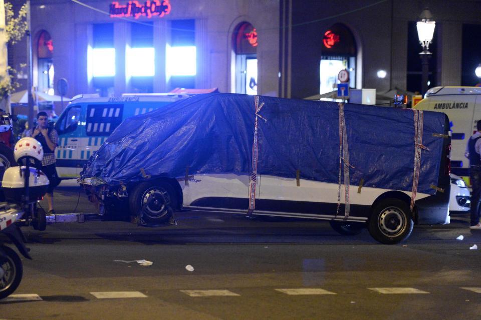 Barcelona_Attack