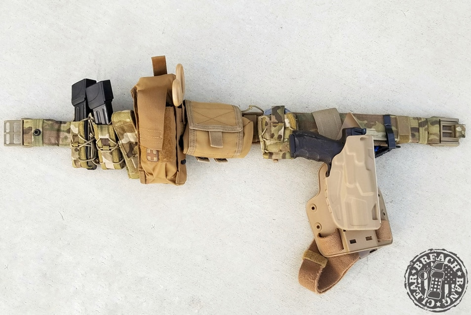 magazine, magazine extension, extensions, mag extensions, gear, guns