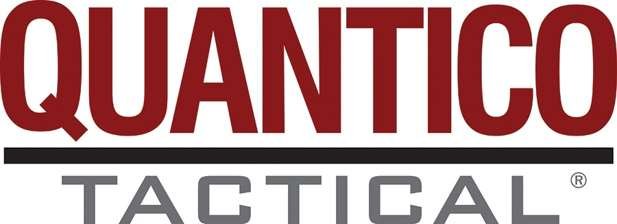Quantico Tactical is an online supplier of tactical needs, with five brick and mortar locations to buy tactical gear near Ft. Lewis, Ft. Riley, MCB Quantico, Ft. Hood, and Ft. Bragg.